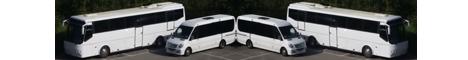 Minibus Reviews